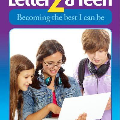 letter-2-a-teen-new-cover