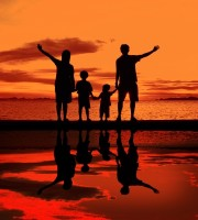 Surprisingly Simple Parenting Tips Anyone can use