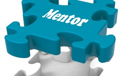 Why your mentoring of teenagers is critically important